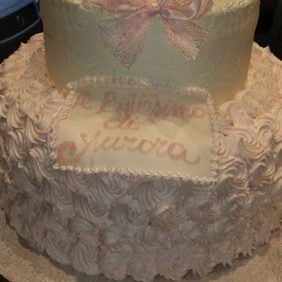 pasticceria Colle val d'elsa, pasticceria siena, torte, torte nuziali, pasticceria barone, pasticceria mario barone
