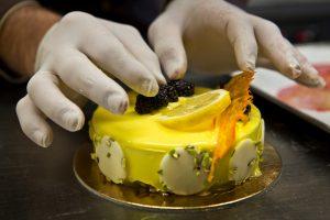 pasticceria Colle val d'elsa, pasticceria siena, torte, torte nuziali, torte di compleanno, pasticceria barone, pasticceria mario barone